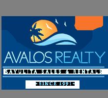 Avalos Realty